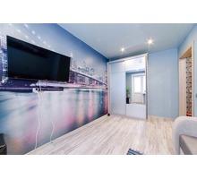 СДам срочно отличную квартиру на ПОР - Аренда квартир в Севастополе
