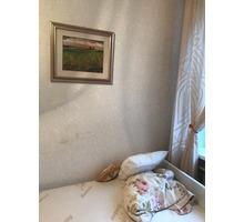 Сдам срочно комнату на Ген. Острякова +7(978)525-24-66 - Аренда комнат в Севастополе