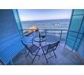 Отдых в Утесе (Алуште) без посредников в 8 метрах от моря - Гостиницы, отели, гостевые дома в Алуште