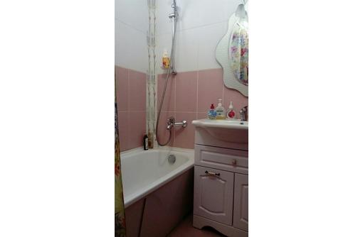 Сдается 2-комнатная, Маршала Геловани, 25000 рублей - Аренда квартир в Севастополе