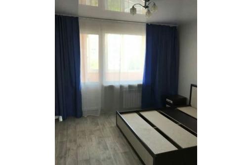 Сдается 2-комнатная, улица Героев Бреста, 25000 рублей, фото — «Реклама Севастополя»