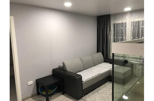 Сдам квартиру на Репина с ремонтом - Аренда квартир в Севастополе