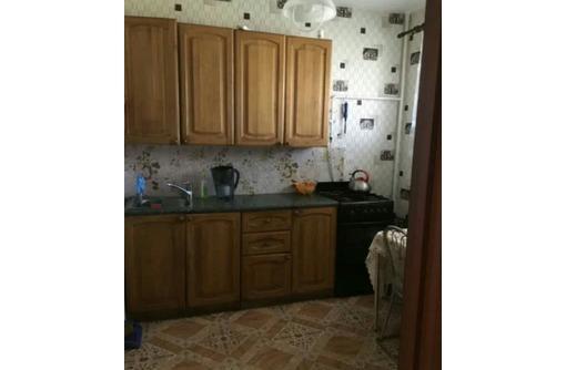 Сдается 1-комнатная, Проспект Генерала Острякова, 18000 рублей - Аренда квартир в Севастополе