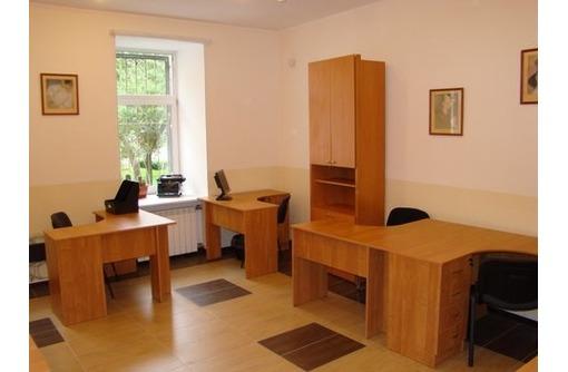 На Первой линии ул Ленина Сдается Меблированный Офис (с отдельным входом), площадью 40 кв.м. - Сдам в Севастополе