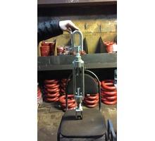Талреп-устройство для стягивания и выбирания слабины такелажа, кабелей и т. д. - Продажа в Симферополе