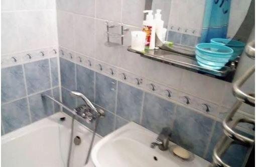 Сдам 2-комнатную хорошую квартиру - Аренда квартир в Севастополе
