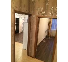 Сдам жилье со всеми удобствами звоните +7(978)525-24-66 - Аренда квартир в Севастополе