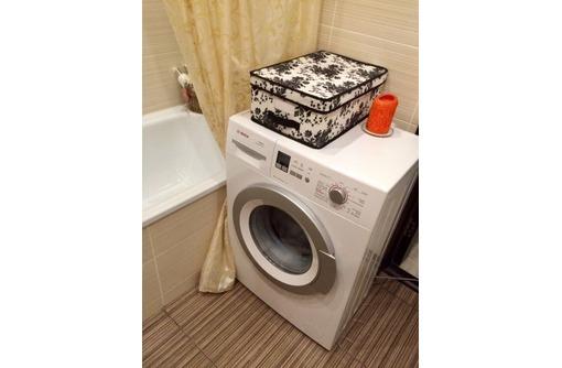 Лучшая квартира в городе за небольшие деньги, сдам срочно - Аренда квартир в Севастополе