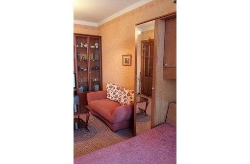 Сдам 2- комнатную хорошую квартиру - Аренда квартир в Севастополе