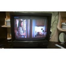 продам телевизор Samsung - Телевизоры в Севастополе