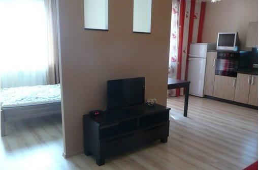 Сдается 1-комнатная квартира: Калинина, 5 - Аренда квартир в Красноперекопске
