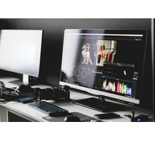 Видеограф, видео оператор, видеосъемка, фотограф в Ялте - Фото-, аудио-, видеоуслуги в Ялте