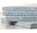 Магнезитовая плита 8 мм (1,22х2,44 м) - Отделочные материалы в Симферополе
