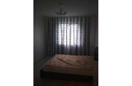 Сдам 2- комнатную квартиру, СРОЧНО звоните +7(978)525-24-66 - Аренда квартир в Севастополе
