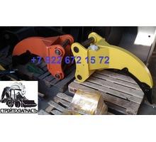 Рыхлитель для экскаватора Hyundai R360 R380 - Для грузовых авто в Севастополе