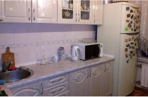 Жилье сдам срочно, на длительный срок - Аренда квартир в Севастополе