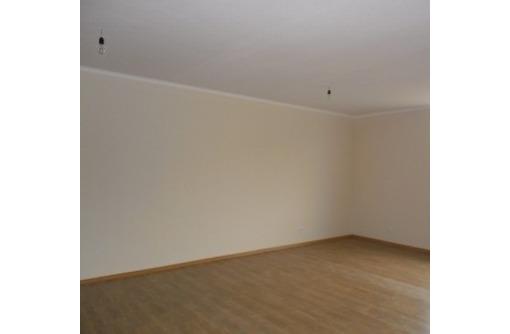 Сдается в аренду офисное помещение в аренду район Пл. Восставших (два кабинета), площадью 19 кв.м., фото — «Реклама Севастополя»