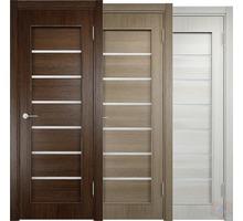 Двери Межкомнатные Современные - Межкомнатные двери, перегородки в Симферополе