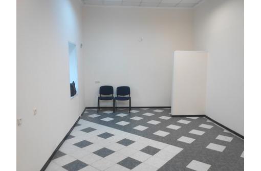Торгово-Офисное помещение по адресу ул Большая Морская (отдельный вход), площадью 50 кв.м., фото — «Реклама Севастополя»