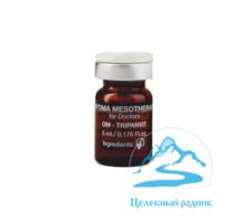 Оптима  OM-CELLUSTOP 5 мл - Уход за лицом и телом в Симферополе