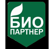 Требуется менеджер по работе с клиентами - Менеджеры по продажам, сбыт, опт в Севастополе