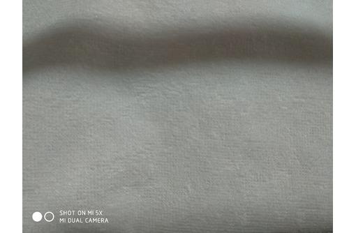 Наматрасники аквастоп. Мулетон - Мебель для спальни в Севастополе