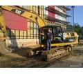 В связи с расширением в строительную компанию требуется машинист экскаватора - Автосервис / водители в Севастополе