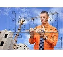 В строительную компанию требуется ВЕДУЩИЙ ИНЖЕНЕР-КОНСТРУКТОР - Строительство, архитектура в Севастополе