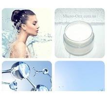 Гиалуроновая кислота среднемолекулярная - Косметика, парфюмерия в Крыму