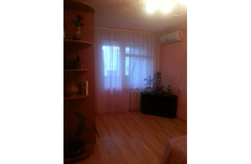 3-комнатная, Фадеева-21 Г, Лётчики. - Аренда квартир в Севастополе