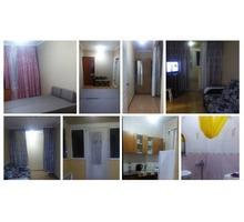 Дом 2-комнатный с пристройкой - Аренда домов, коттеджей в Партените