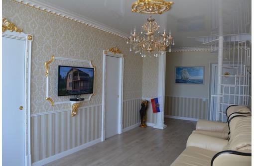 """Ремонт квартир  """"под ключ"""", фото — «Реклама Севастополя»"""