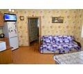 Этаж коттеджа на 2-4 чел. - Аренда домов, коттеджей в Крыму