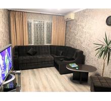 Сдам отличную 2-комнатную квартиру в Партените, Крыму, на берегу моря, посуточно - Аренда квартир в Партените