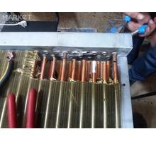 Ремонт газовых колонок евпатория - Ремонт техники в Евпатории