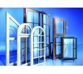окна пластиковые по ценам производителя - Окна в Саках