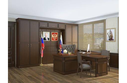 Столы, стулья от производителя в Крыму - Столы / стулья в Севастополе