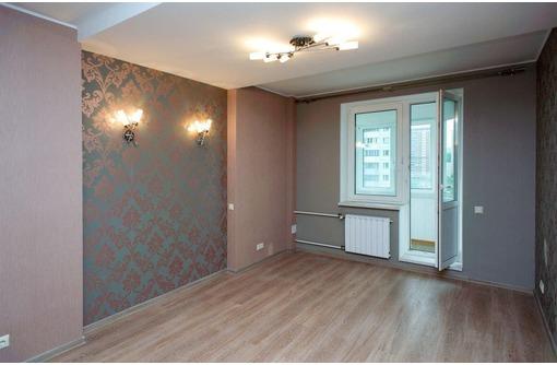 Ремонт квартир,офисных помещений, фото — «Реклама Севастополя»