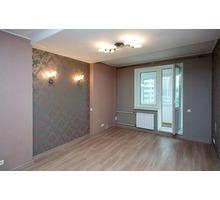 Ремонт квартир,офисных помещений - Ремонт, отделка в Севастополе