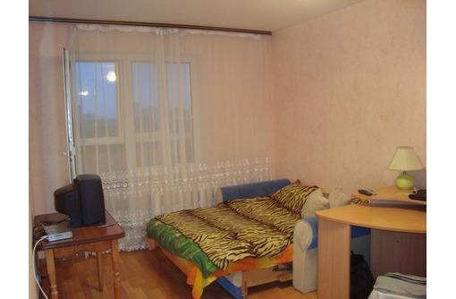 Сдам квартиру на Хрусталева за 12, фото — «Реклама Севастополя»