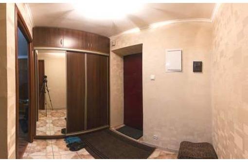 Сдам квартиру на Колобова ДЛИТЕЛЬНО, фото — «Реклама Севастополя»