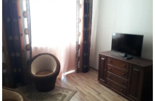 Сдается 1-комнатная, Парковая, 23000 рублей - Аренда квартир в Севастополе