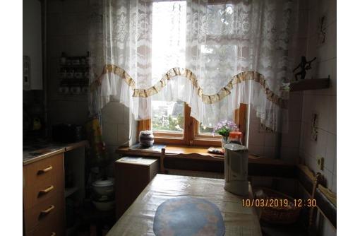 2-комнатная Лётчики БЕЗ ВЫСЕЛЕНИЯ и ПОВЫШЕНИЯ на лето - Аренда квартир в Севастополе
