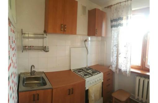 Сдается 1-комнатная, Гагарина, 17000 рублей - Аренда квартир в Севастополе