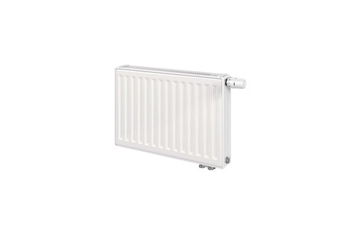 Радиатор VOGEL & NOOT VENTIL 22KV-300-1200 - Газ, отопление в Севастополе