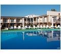 Отели Саки - отдых в Крыму - Гостиницы, отели, гостевые дома в Крыму