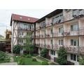 Отели Коктебеля - отдых в Крыму - Гостиницы, отели, гостевые дома в Коктебеле