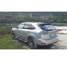 продам Лексус 2004 - Легковые автомобили в Севастополе