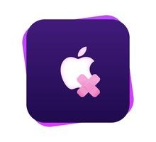 Евпатория ремонт iPhone. iPad. MacBook и другой техники Apple - Компьютерные услуги в Евпатории