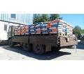 Сульфатостойкий цемент с доставкой в Севастополе. - Цемент и сухие смеси в Севастополе